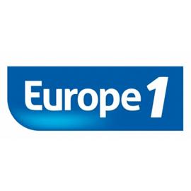 EUROPE 1 Geneviève Krebs spécialiste de la dépendance affective
