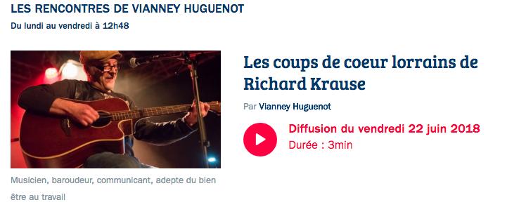 Richard-Krause-la-chaine-du-bien-etre