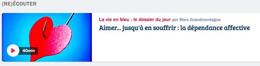 dépendance_affective_genevieve_krebs_france_bleu