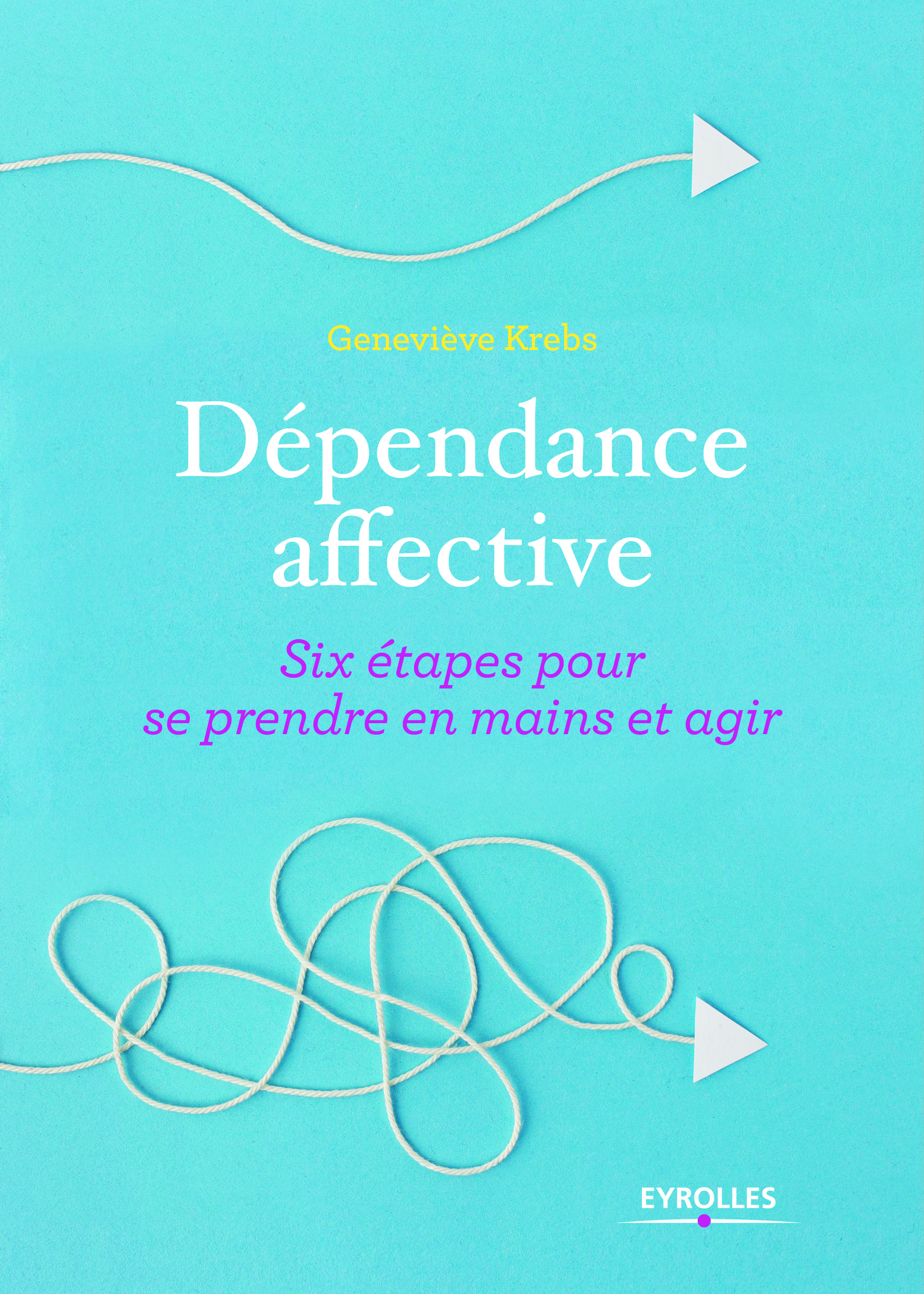 DEPENDANCE AFFECTIVE