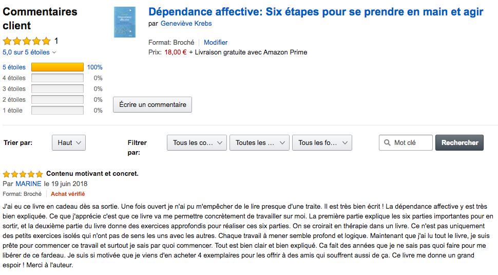 avis_commentaires_lecteur_client_dependance_affective_genevieve_krebs_eyrolles