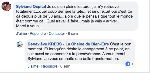 dependance_affective_genevieve_krebs_avis_lecture