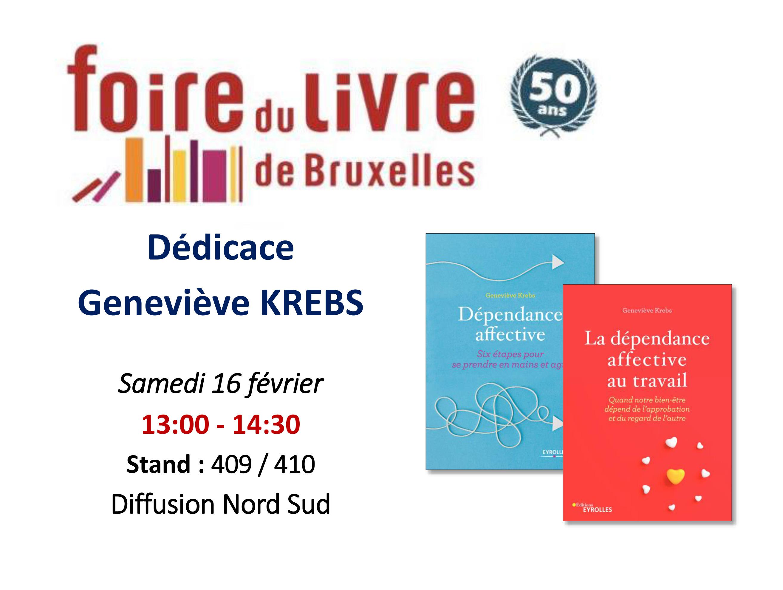 dependance-affective-eyrolles-krebs-genevieve-bruxelles