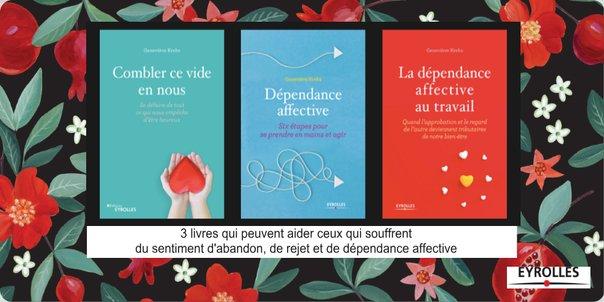 bestseller_dependance_affective