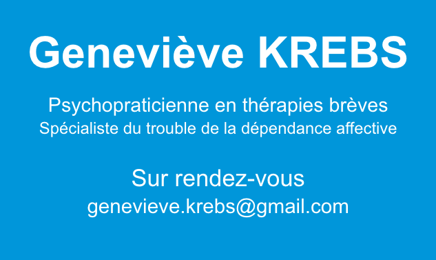comprendre_la_dependance_affective_genevieve_krebs